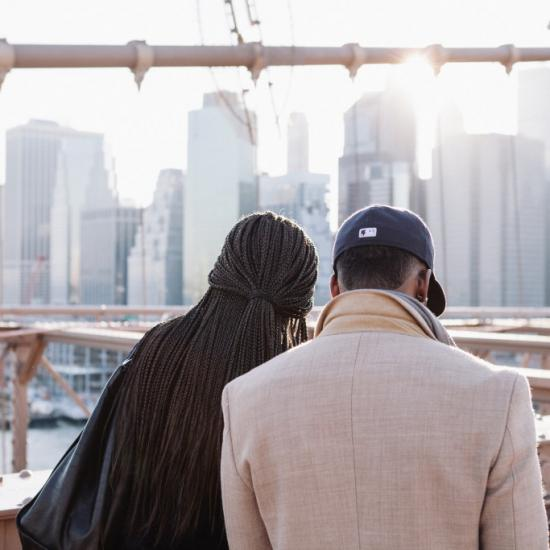 4 Ways to Spark More Romance in Your Relationship-1