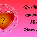 Love Astrology Forecast, March 24-26, 2017 (Plus Romance Tips!)