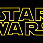 Your Star Wars Day 2017 Astrology Forecast