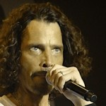 Chris Cornell: Into The Superunknown