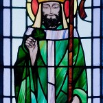 St. Patrick and the Snakes: the Forging of an Ancient (and Modern) Myth