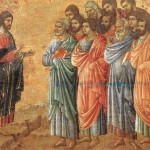 """The Resurrection of Jesus and His Modern Appearances: Revisiting the """"Liar"""" Hypothesis?"""