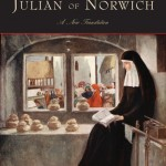 Review: The Showings of Julian of Norwich