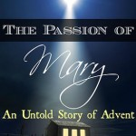 Review: The Passion of Mary