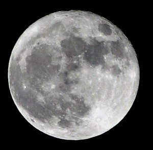 SupermoonSpokaneWAUSA by Astrotool
