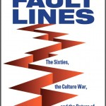 Book-Fault-Lines-Gus-Dizerega