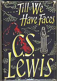 Till_We_Have_Faces