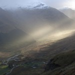 rsz_shafts_of_sunlight_on_inverlochlarig_-_geographorg_uk_-_355275