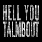hellyoutalmbout