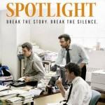 spotlight-movie-quotes