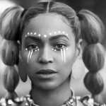 Beyoncé and Making Theology Out of Lemonade