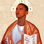 Presidential religion