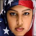 Muslim Americans should be single-issue voters