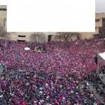 Primary colors, not purple politics: part 2