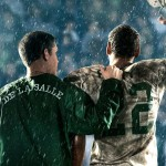 Watch the Trailer for 'When The Game Stands Tall'