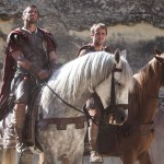 Risen: Not Just Another Bible Movie