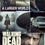 """Viewing """"The Walking Dead"""" Through a Theological Lens"""
