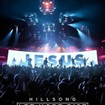 """Let Hope Rise"" Spotlights Rise of Christian Band ""Hillsong UNITED"""