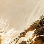 Ben-Hur Opens Today! Star Jack Huston Shares What Drew Him to the Movie