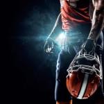 Religion of Sports Explored in Gotham Chopra Documentary Series
