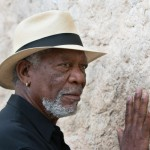 Nat Geo's Emmy-Nominated 'The Story of God with Morgan Freeman' Returns for Second Season