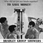 creepy-old-ads-group-shower