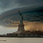 Why Hurricane Sandy Made Us Happy