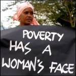 Women_In_Poverty_2