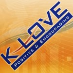 positive-encouraging-k-love-rethinking-christian-radio