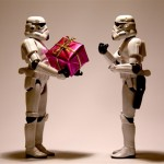 stormtrooper_christmas-Merry_Christmas_Desktop_Picture_Album_medium
