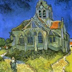 Church_at_Auvers_aka_The_Church_at_Auvers_1890.300215341_std