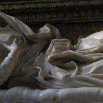 Giovanni_Lorenzo_Bernini-Blessed_Ludovica_Albertoni-Basilica_of_San_Francesco_a_Ripa