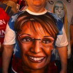 insane-sarah-palin-shirt-20087-1260539775-35