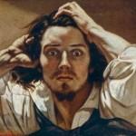 Man as Art