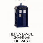 Repentance as Time Travel