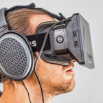 Virtual Reality Sucks