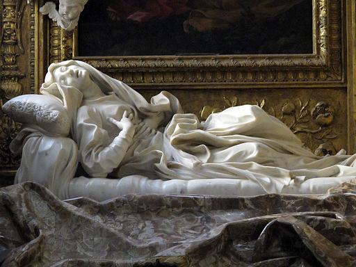 Blessed_Ludovica_Albertoni_by_Gian_Lorenzo_Bernini