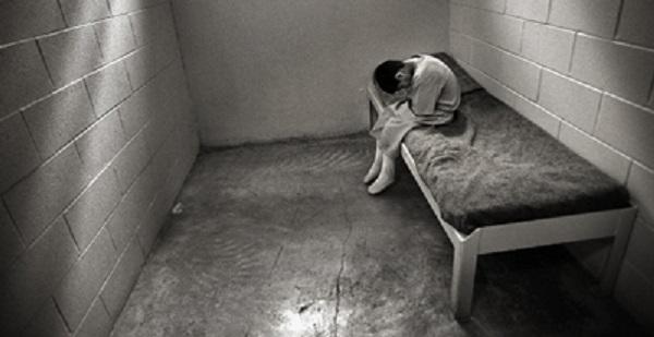 child-in-prison