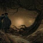 Moon Magic…the beginnings