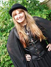 RachelPatterson2