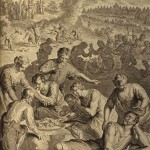 Figures_A_Plague_Inflicted_on_Israel_While_Eating_the_Quails