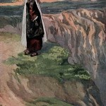 356px-Tissot_Moses_Sees_the_Promised_Land_from_Afar