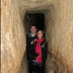 Hezekiah's tunnel1 copy 2