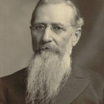 Joseph F. Smith on Evolution and Teaching in Church Schools