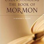 BoM Gospel Doctrine Lesson 24: Alma 13-16