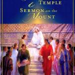 BoM Gospel Doctrine Lesson 38: 3Nephi 12-15