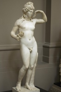 Hermaphroditus-marble-statue-Lady-Lever-Gallery