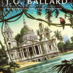 Book Review: The Drowned World by J.G. Ballard