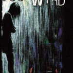 Book Review: Too Wyrd by Sarah Buhrman