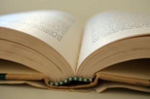 open-book-marina-shemesh